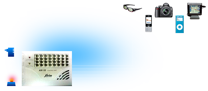 Axp 16 Инструкция - фото 7